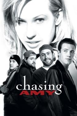 Chasing Amy