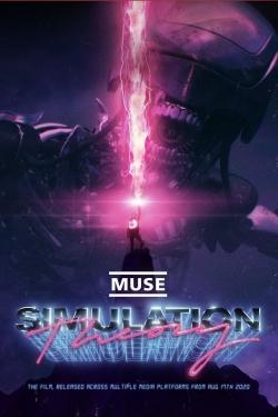Muse: Simulation Theory