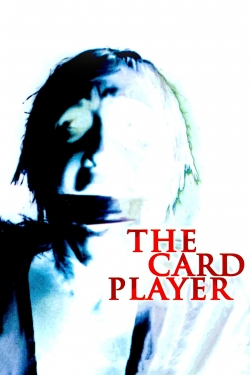 The Card Player