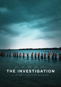The Investigation