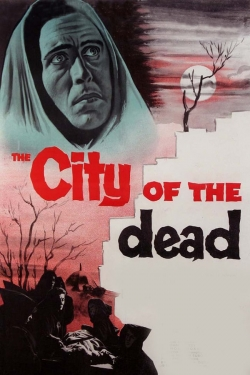 The City of the Dead