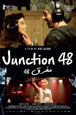 Junction 48