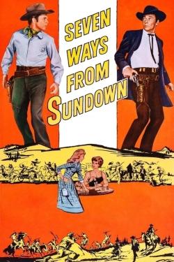 Watch Hurry Sundown 1967 Full movie online Cataz net