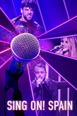 Sing On! Spain