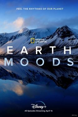 Earth Moods