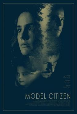 Model Citizen