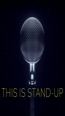 This is Stand-Up